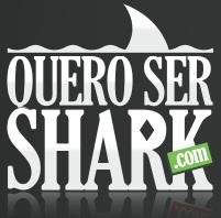 QUERO SER SHARK
